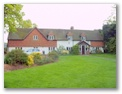 Jordans Guest House, Horley, UK - Featured on Southpoint.com
