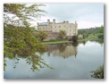 Leeds Castle - Featured on Southpoint.com