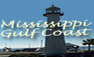 The Biloxi lighthouse invites vacationers to explore the Gulf anew: Featured at Southpoint.com