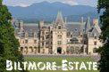 Biltomore Estate, Asheville, NC - featured at Southpoint.com