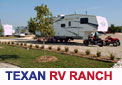 Texan RV Ranch
