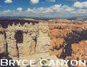 The canyon is named for Mormon settler Ebenezer Bryce